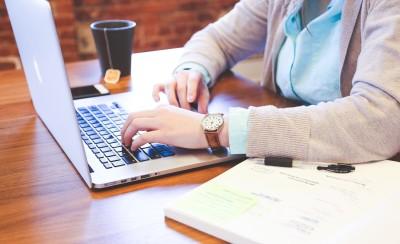 Jak napisać dobre treści na stronę WWW? 5 sprawdzonych porad