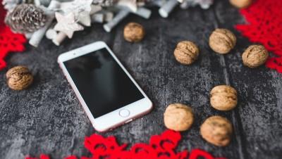 Przedświąteczny e-commerce czyli bożonarodzeniowe trendy w internecie