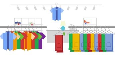 Google Shopping,  czyli jak szybko dotrzeć do klienta na Święta