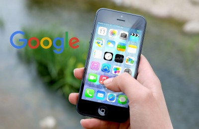 Nowe formaty reklam Google do promowania aplikacji