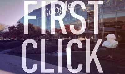 First Click Free, czyli skuteczne zarabianie w Google News
