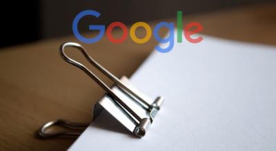 Podsumowanie zmian w Google w 2015 roku