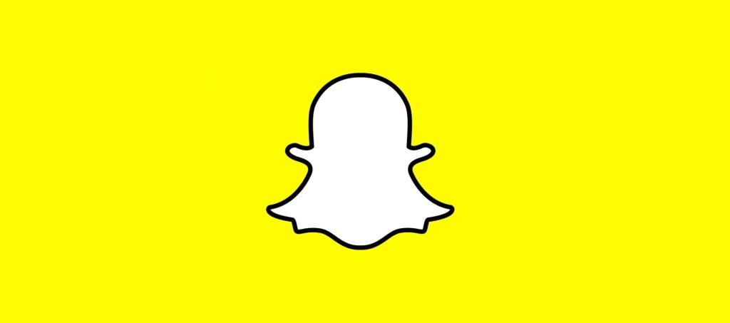 Snapchat – nowy sposób na dotarcie do klienta