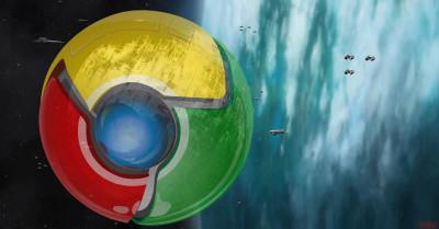 Legendy Google – Dzień z życia Larrego Page'a