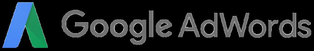 Nowość! Google usuwa boczny panel z reklamami AdWords