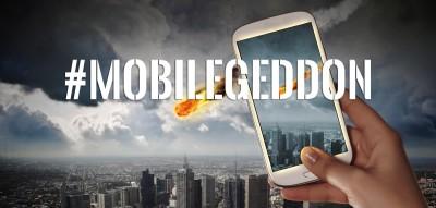 NEWS: Kolejny mobilegeddon już w maju!