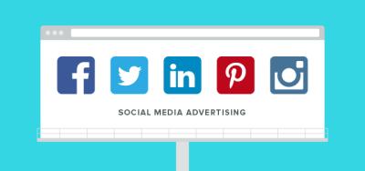 Reklama w social media – czy jej ufamy?