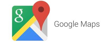Nowość: lokalne reklamy w Google Maps