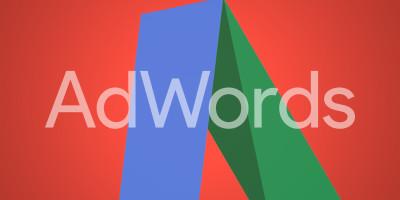 """Koniec z reklamami """"chwilówek"""" w AdWords"""