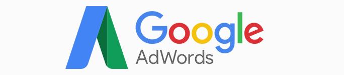 NEWS: Reklamy In-Display zmieniają nazwę