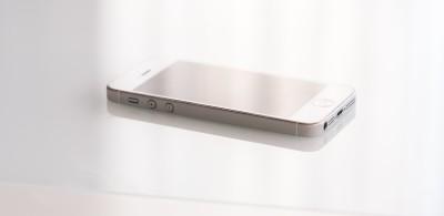 Mobile główną platformą dla video online