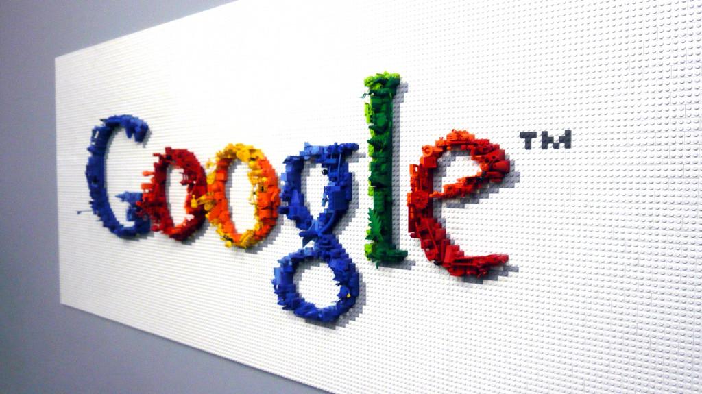 Nowa aplikacja Google budzi emocje