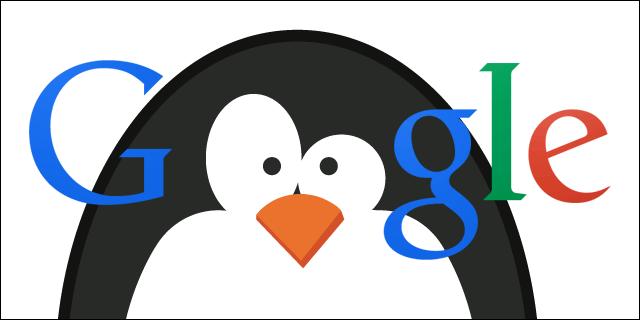 Google oficjalnie potwierdza: najnowsza aktualizacja algorytmu to Pingwin 4.0