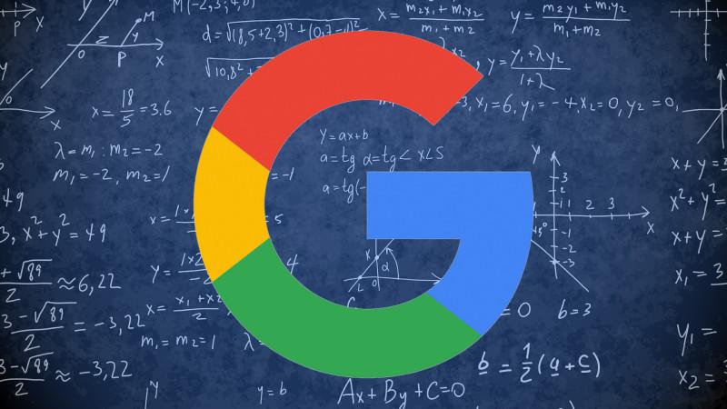 Znacząca aktualizacja algorytmów Google