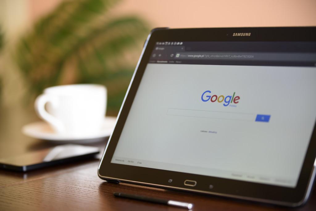 Google uruchomi oddzielny, mobilny indeks wyszukiwania!