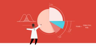 Nowe narzędzie do testów A/B – Google Optimize
