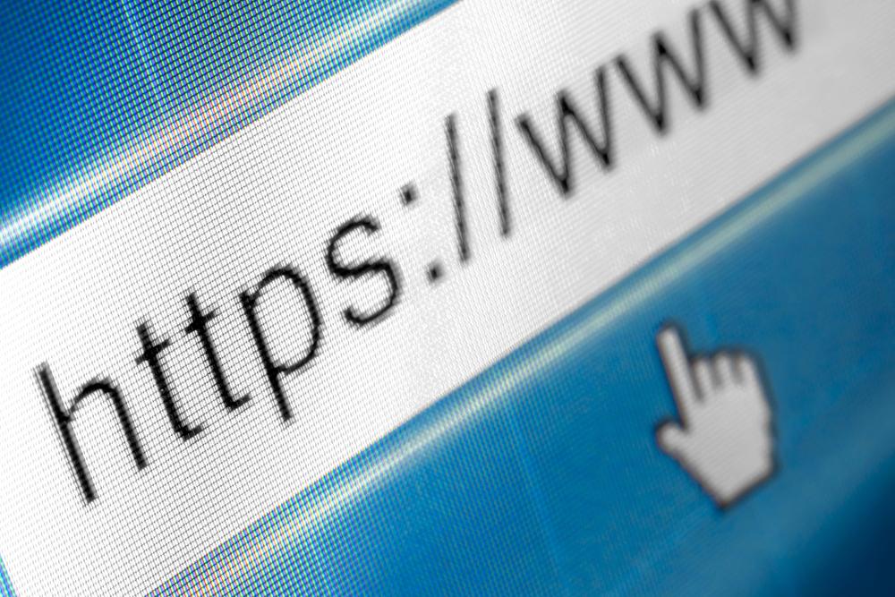 Jak przenieść stronę na HTTPS? Instrukcja krok po kroku