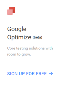 website-testing-and-personalization-solutions-google-optimize-google