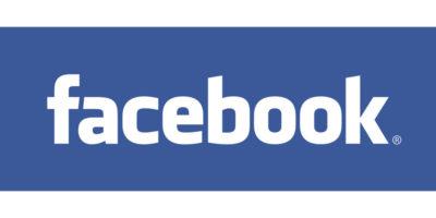 Jak dodać wideo w tle na Facebooku?