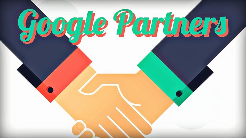 Certyfikat Google Partners – jak go zdobyć?