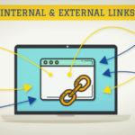 Linki wewnętrzne i zewnętrzne w ocenie Google