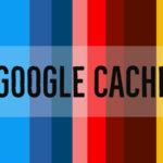 Czy brak strony w cache Google to oznaka niskiej jakości zawartości?