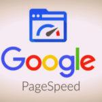 Optymalizacja strony internetowej – PageSpeed Insights