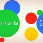 Głównym czynnikiem rankingowym w Google jest…