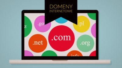 Wybór domeny internetowej – czym się kierować, a czego unikać?