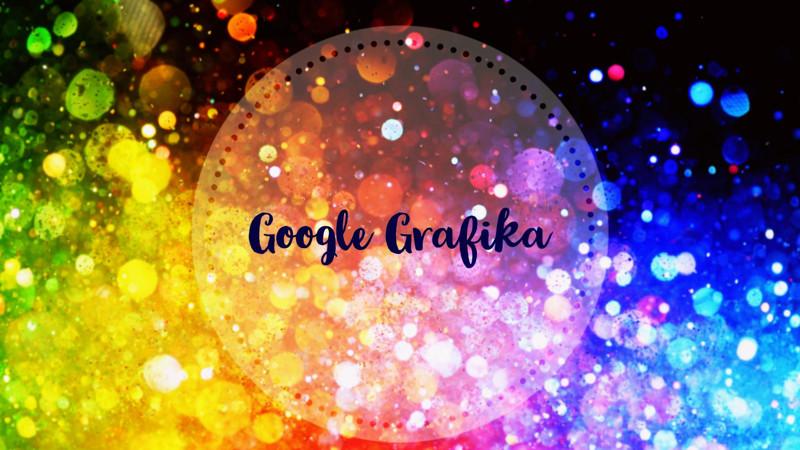 Google Grafika: nowe filtry wyszukiwania