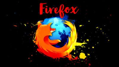 Firefox 57 i Web Extensions – czyli rewolucja wtyczek do FF