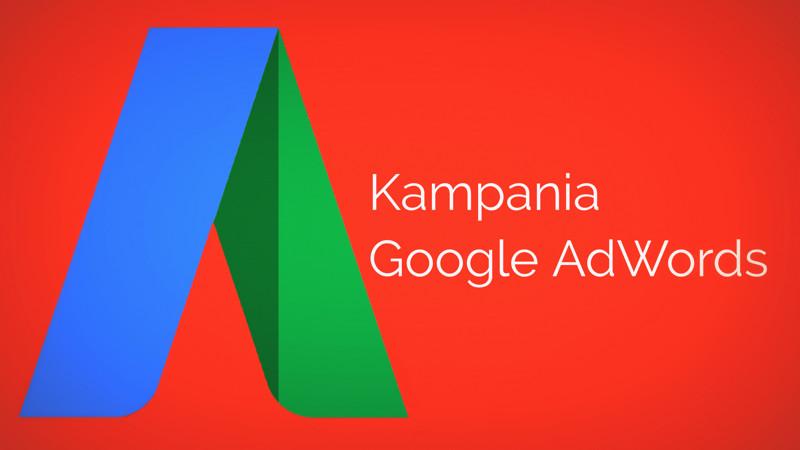 Skuteczna kampania Google AdWords – jak wybrać agencję?