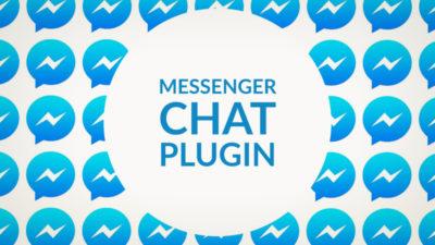 Nowy Messenger dla biznesu