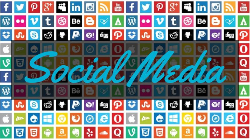 Wpływ Social Media na pozycjonowanie