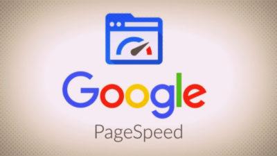 Speed Update i nowy czynnik rankingowy Google