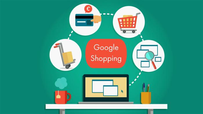Zmiany w karuzeli zakupowej Google Shopping