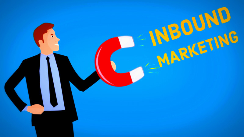Co to jest Inbound Marketing?