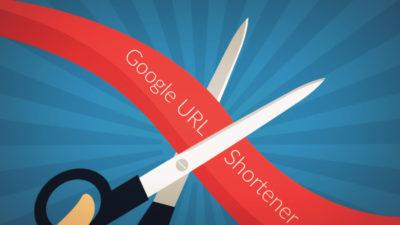 Skracanie linków w Google URL Shortener – jak korzystać z Goo.gl?