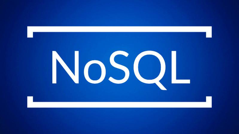 NoSQL – alternatywa dla relacyjnych baz danych