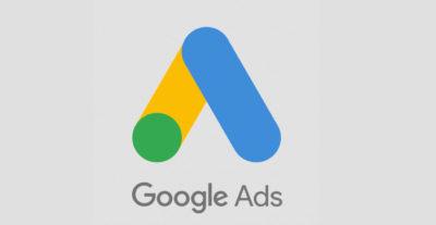 Google AdWords zmienia nazwę – od dzisiaj będzie znane jako Google Ads