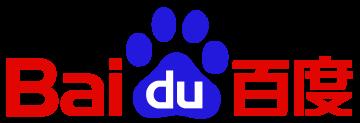 Wyszukiwarka internetowa Baidu