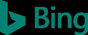 Wyszukiwarka internetowa Bing