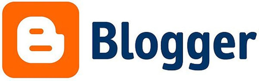 Blog na Blogger (dawniej BlogSpot)