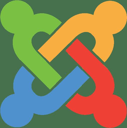 Platforma blogowa Joomla.com