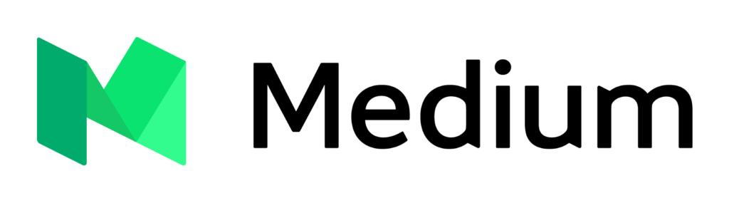 Blog na Medium