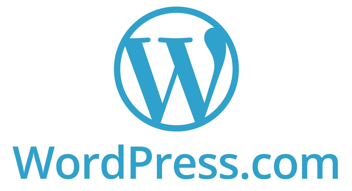 Platforma blogowa WordPress.com