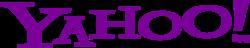 Wyszukiwarka internetowa Yahoo