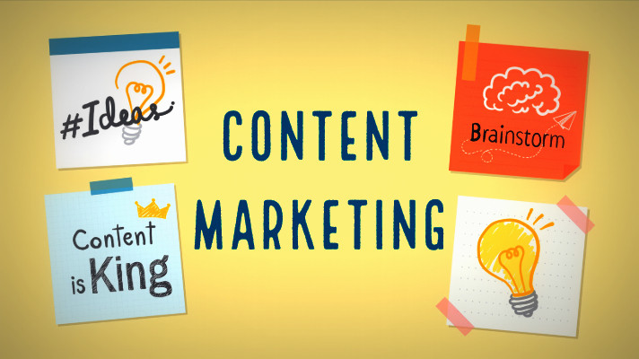 Content marketing – co to jest, jak działa i jakie daje korzyści?