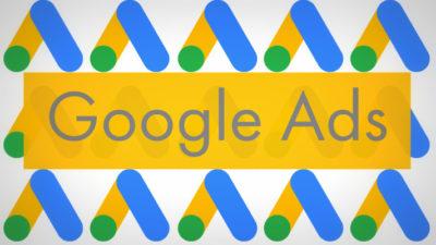 Ile kosztuje reklama w Google Ads?