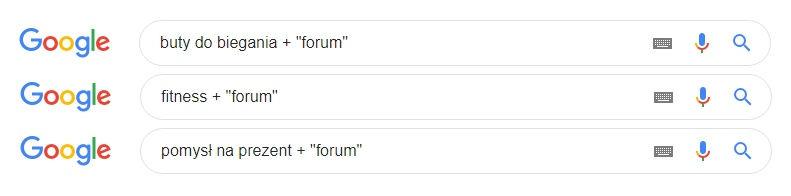 Fora internetowe - Jak sprawdzić popularne tematy?